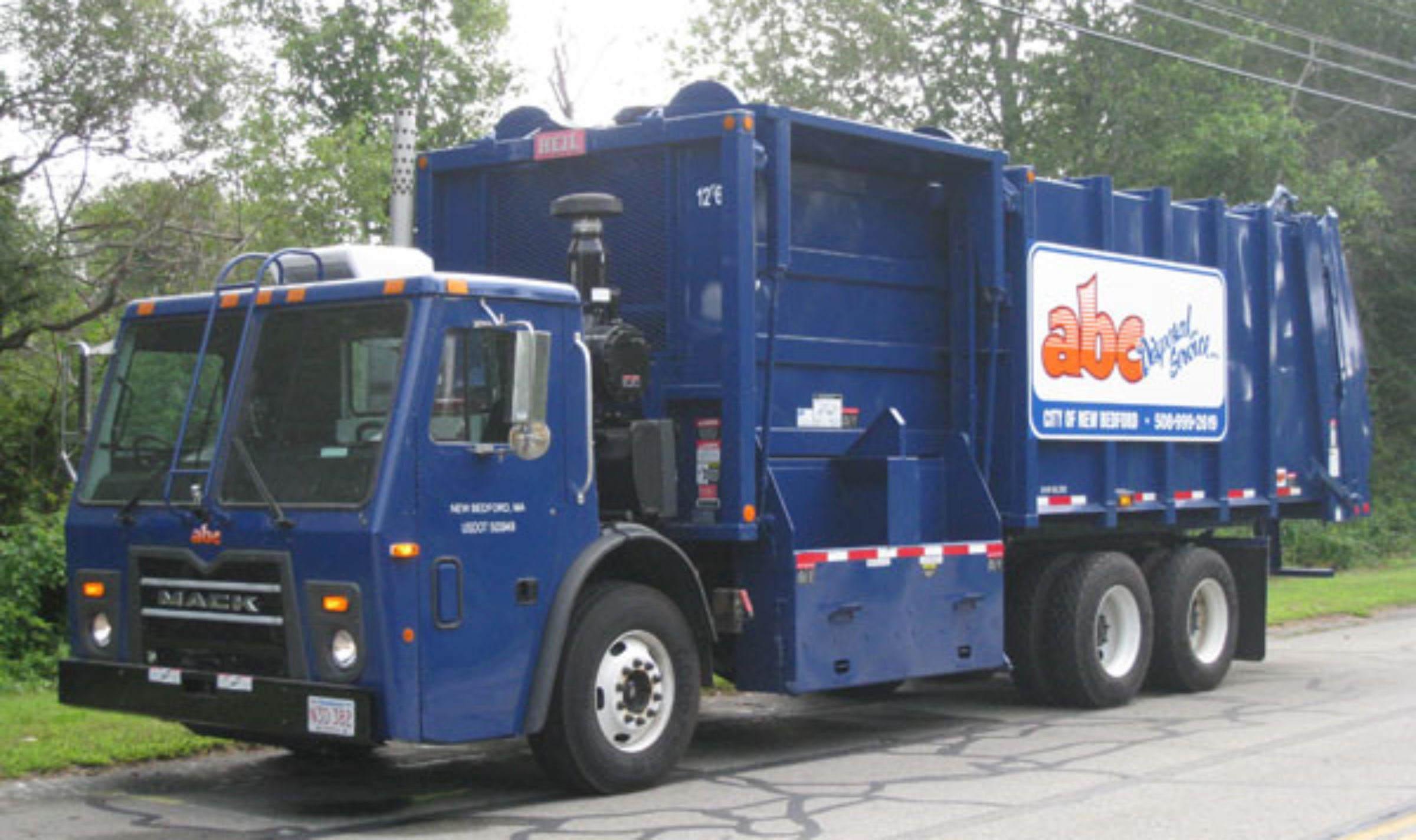 cropped-Truck-47-Recycle-1.jpg
