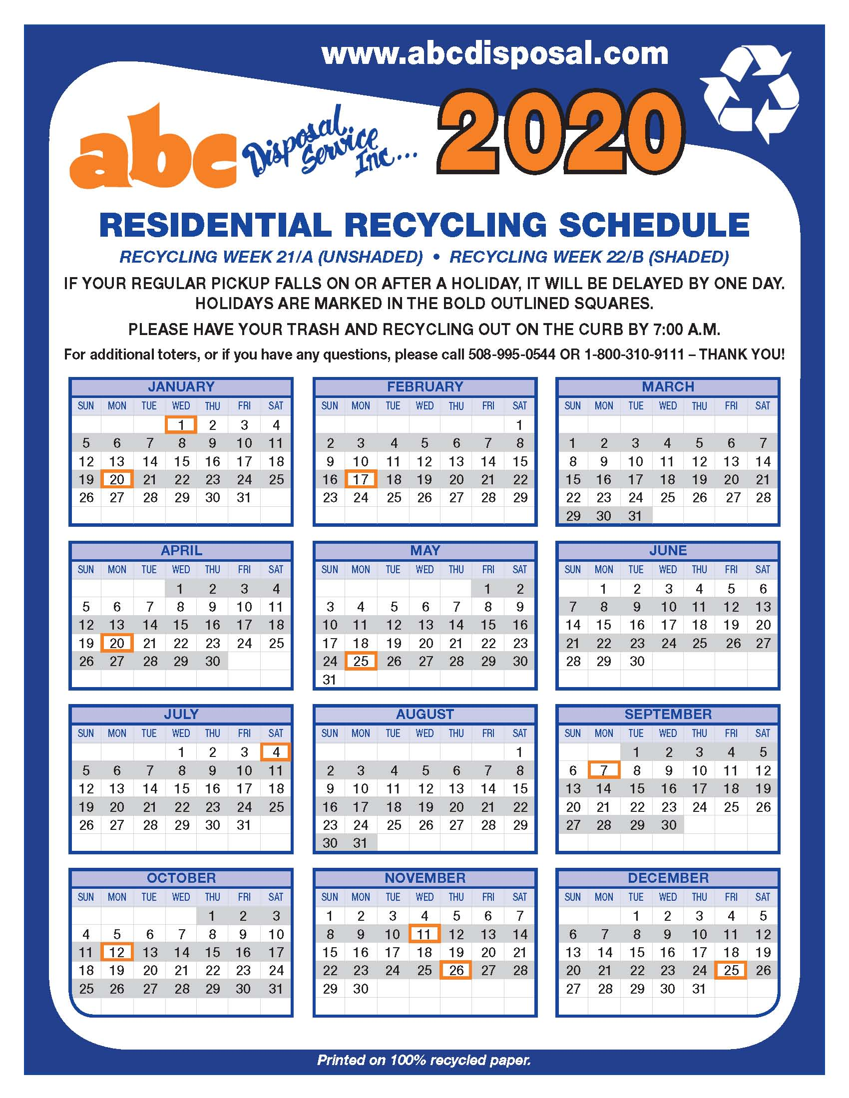 ABC_2020ResidentialCalendar_Page_1